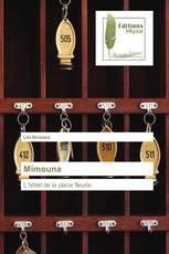 Mimouna