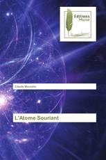 L'Atome Souriant
