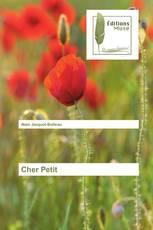 Cher Petit