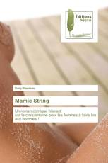 Mamie String