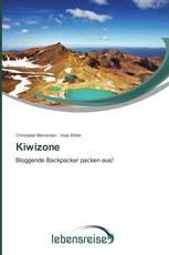 Kiwizone