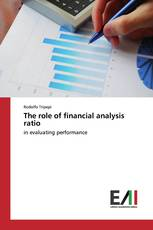 The role of financial analysis ratio