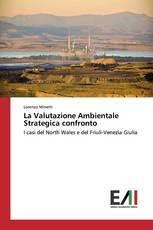 La Valutazione Ambientale Strategica confronto