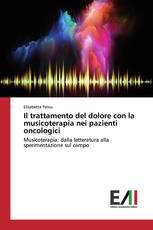 Il trattamento del dolore con la musicoterapia nei pazienti oncologici