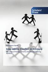 Inter-ethnic Conflict in Ethiopia