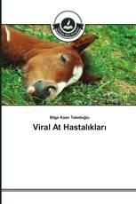Viral At Hastalıkları
