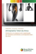 Artroplastia Total da Anca