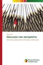 Educação não obrigatória