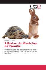 Fábulas de Medicina de Familia