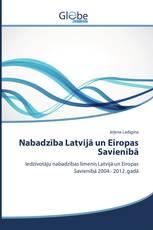 Nabadzība Latvijā un Eiropas Savienībā