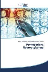 Psykopatiens Neuropsykologi