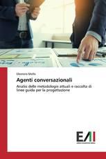 Agenti conversazionali