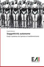Soggettività autonome
