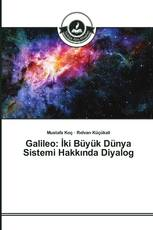 Galileo: İki Büyük Dünya Sistemi Hakkında Diyalog