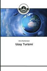 Uzay Turizmi