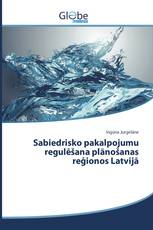 Sabiedrisko pakalpojumu regulēšana plānošanas reģionos Latvijā