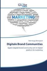 Digitale Brand Communities