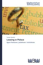 Leasing w Polsce