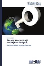 Rozwój kompetencji międzykulturowych