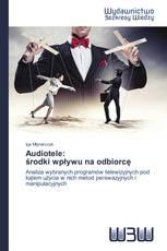 Audiotele:  środki wpływu na odbiorcę