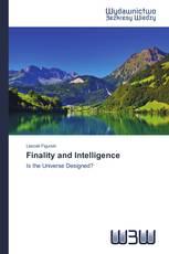 Finality and Intelligence