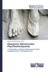 Oswajanie Odmienności Psychosomatycznej