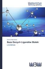 Baza Danych Ligandów Białek