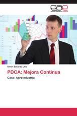 PDCA: Mejora Continua