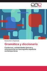 Gramática y diccionario