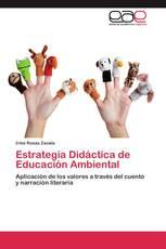 Estrategia Didáctica de Educación Ambiental