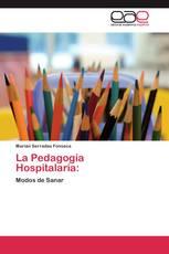 La Pedagogía Hospitalaria: