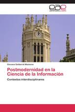 Postmodernidad en la Ciencia de la Información