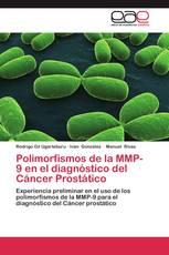Polimorfismos de la MMP-9 en el diagnóstico del Cáncer Prostático
