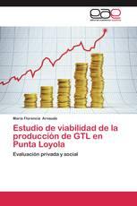 Estudio de viabilidad de la producción de GTL en Punta Loyola