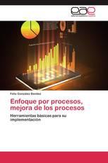 Enfoque por procesos, mejora de los procesos