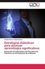 Estrategias didácticas para alcanzar aprendizajes significativos
