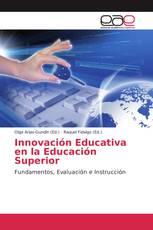Innovación Educativa en la Educación Superior