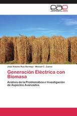 Generación Eléctrica con Biomasa