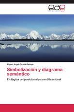 Simbolización y diagrama semántico