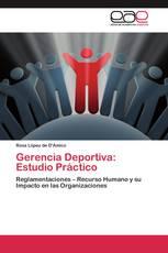 Gerencia Deportiva: Estudio Práctico