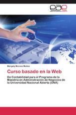 Curso basado en la Web