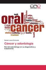 Cáncer y odontología