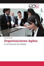 Organizaciones Agiles