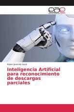 Inteligencia Artificial para reconocimiento de descargas parciales