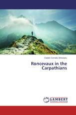 Roncevaux in the Carpathians