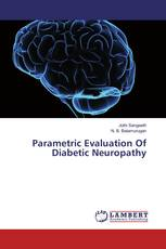 Parametric Evaluation Of Diabetic Neuropathy