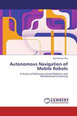 Autonomous Navigation of Mobile Robots