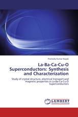 La-Ba-Ca-Cu-O Superconductors: Synthesis and Characterization