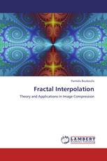 Fractal Interpolation