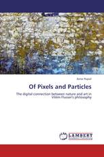 Of Pixels and Particles